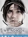 无姓之人 Mr. Nobody (2009)