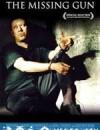 寻枪 (2002)