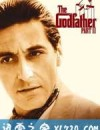 教父2 The Godfather: Part Ⅱ (1974)