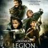 最后的兵团 The Last Legion (2007)