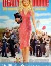 律政俏佳人 Legally Blonde (2001)