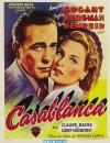 1942年美国经典爱情战争片《卡萨布兰卡》BD国英双语中英双字