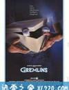 小精灵 Gremlins (1984)
