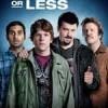惊魂半小时 30 Minutes or Less (2011)