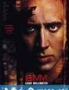 八毫米 8MM (1999)