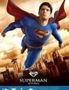 超人归来 Superman Returns (2006)