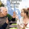 怎样都行 Whatever Works (2009)