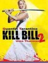 杀死比尔2 Kill Bill: Vol. 2 (2004)