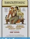 骗中骗 The Sting (1973)