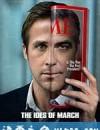 总统杀局 The Ides of March (2011)