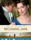 成为简·奥斯汀 Becoming Jane (2007)