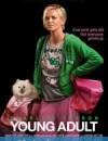 青少年 Young Adult (2011)