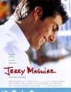 甜心先生 Jerry Maguire (1996)