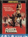 恐怖星球 Planet Terror (2007)