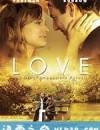 另一个女人 Love and Other Impossible Pursuits (2009)
