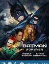 永远的蝙蝠侠 Batman Forever (1995)