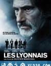 里昂黑帮 Les Lyonnais (2011)