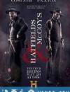 血仇 Hatfields & McCoys (2012)
