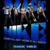 魔力麦克 Magic Mike (2012)