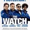 新邻里联防 The Watch (2012)