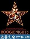 不羁夜 Boogie Nights (1997)