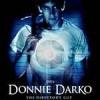 死亡幻觉 Donnie Darko (2001)