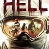 2016:夜之尽头 Hell (2011)