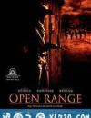 天地无限 Open Range (2003)