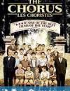 放牛班的春天 Les choristes (2004)