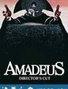莫扎特传 Amadeus (1984)
