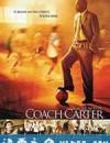 卡特教练 Coach Carter (2005)