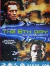 第六日 The 6th Day (2000)