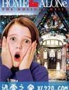 小鬼当家5 Home Alone: The Holiday Heist (2012)