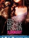 小心为上 The Lookout (2007)