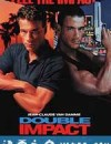 绝地双尊 Double Impact (1991)