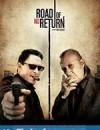 不归路 Road of No Return (2009)