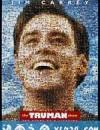 楚门的世界 The Truman Show (1998)