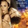 时间旅行者的妻子 The Time Traveler's Wife (2009)