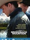 断背山 Brokeback Mountain (2005)