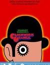 发条橙 A Clockwork Orange (1971)