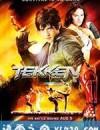 铁拳 Tekken (2010)