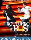 双重追击 Notturno bus (2007)