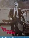 火线狙击 In the Line of Fire (1993)