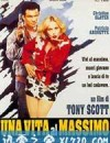 真实罗曼史 True Romance (1993)