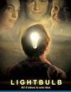 发光体 Lightbulb (2009)