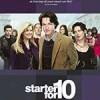 恋爱学分 Starter for 10 (2006)