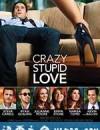 疯狂愚蠢的爱 Crazy, Stupid, Love (2011)