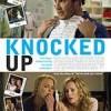 一夜大肚 Knocked Up (2007)