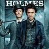 大侦探福尔摩斯 Sherlock Holmes (2009)