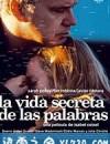 言语的秘密生活 La vida secreta de las palabras (2005)